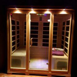 Gallery-4-person-sauna